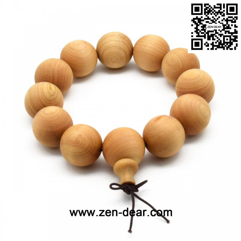 undertherose product bracelet personalised men under s the original by rose bead wooden